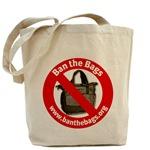 btb-bag